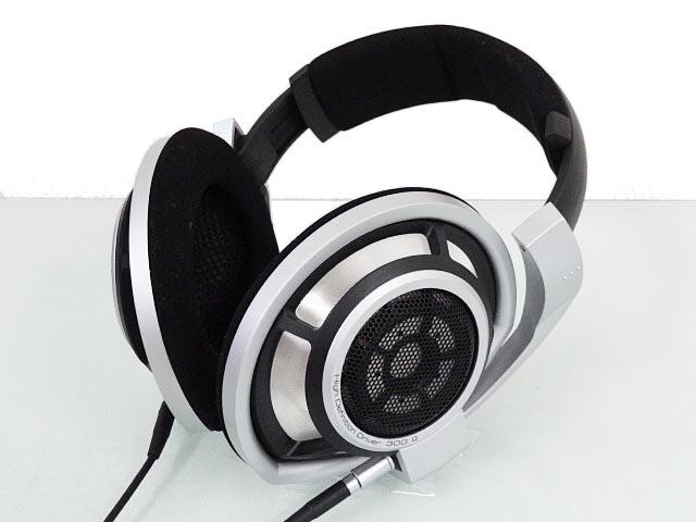 sennheiser hd800 hdva600 ch800s audio pro. Black Bedroom Furniture Sets. Home Design Ideas